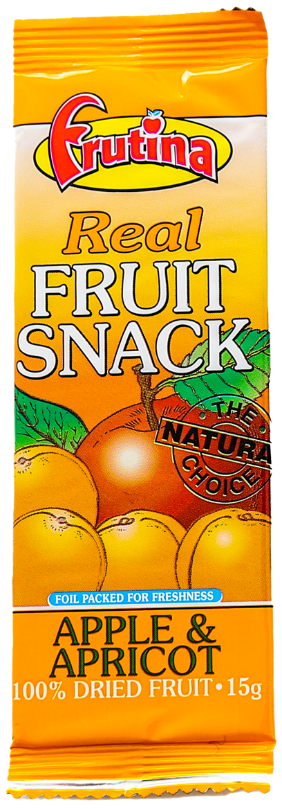 yellow-frutina